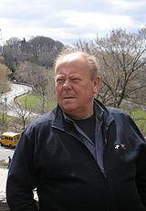 Aart Koopmans httpsuploadwikimediaorgwikipediacommonsthu