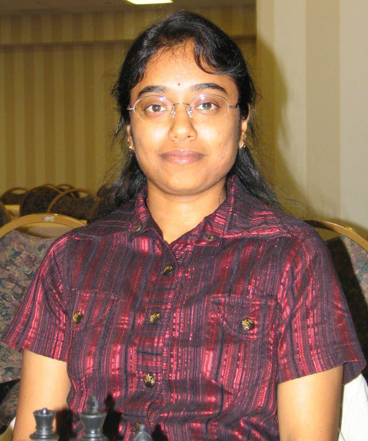 Aarthie Ramaswamy chessnewsorgphilly2008imagesWGMAarthieRamasw