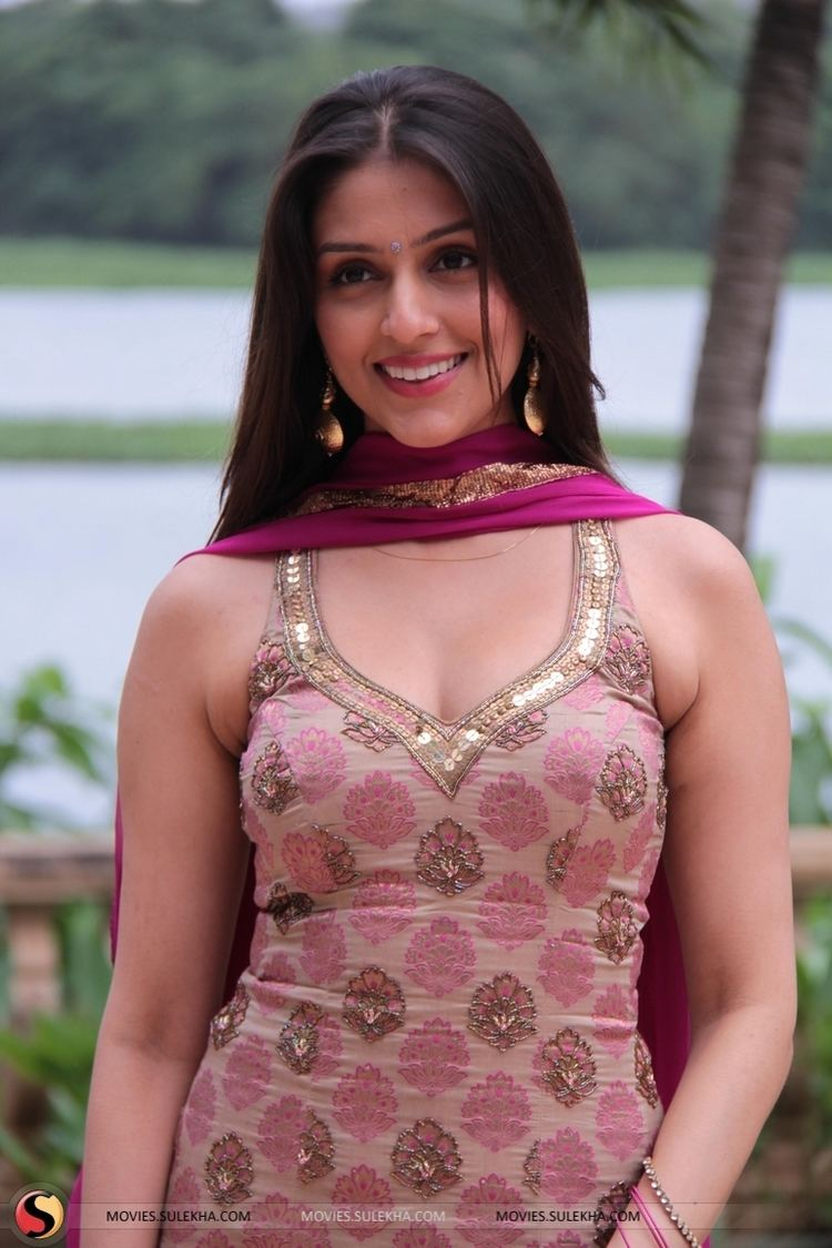 Aarti Chhabria Aarti Chhabria inaugurated result itimes Polls