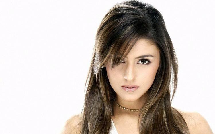 Aarti Mann Aarti Mann Actress Bing images