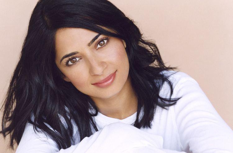 Aarti Mann Aarti Mann 13k for Public Speaking amp Appearances