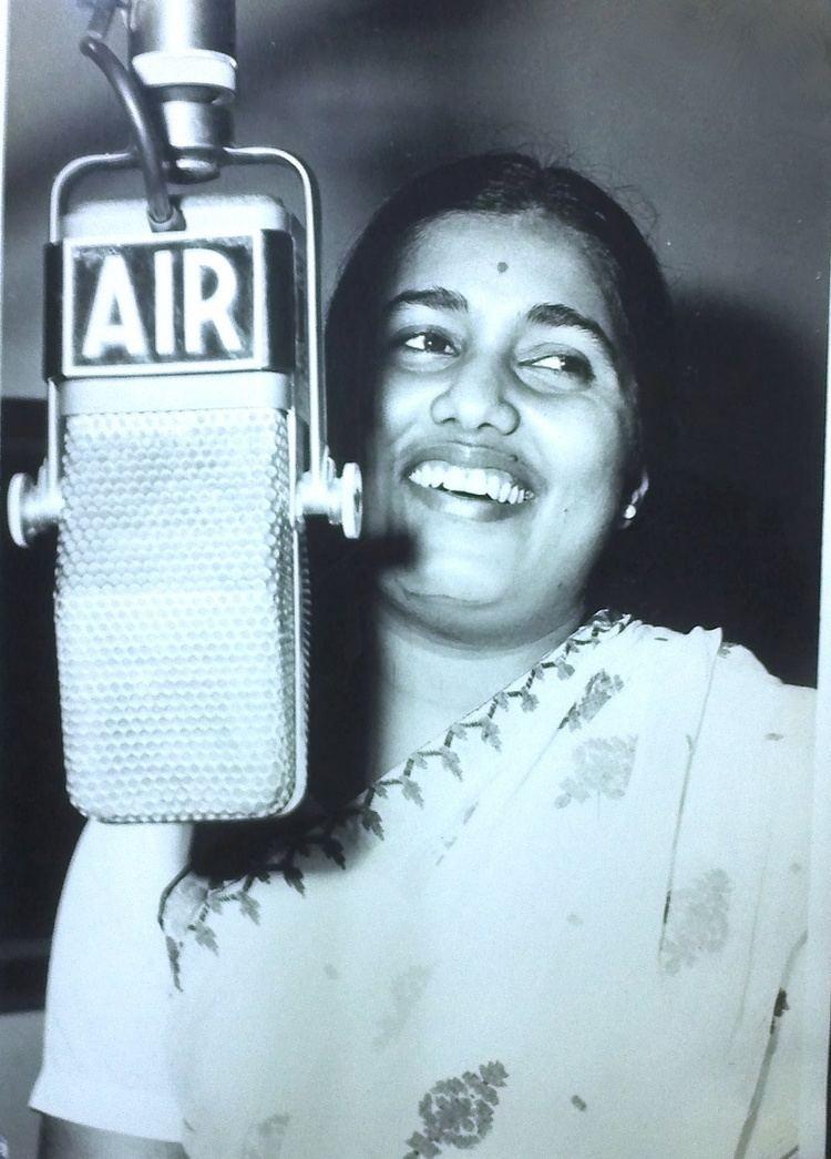 Aarti Mukherji - Alchetron, The Free Social Encyclopedia