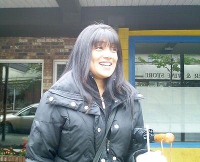 Aarti Pole Terrace Daily AARTI POLE IS LEAVING FOR CBC WINNIPEG
