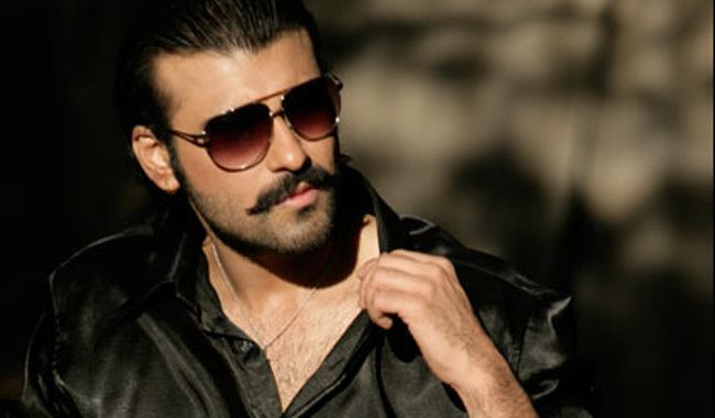 Aarya Babbar Aarya Babbar Latest News on Aarya Babbar Read Breaking