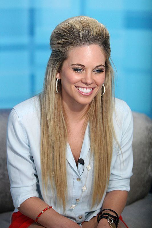 Aaryn Gries Best 20 Aaryn gries ideas on Pinterest Big brother new season