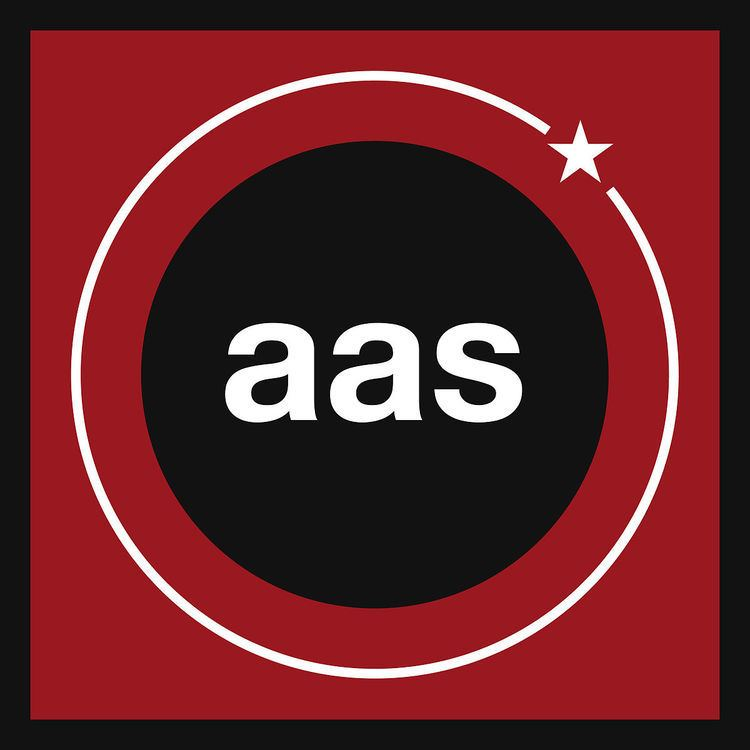 A.a.s (art group)