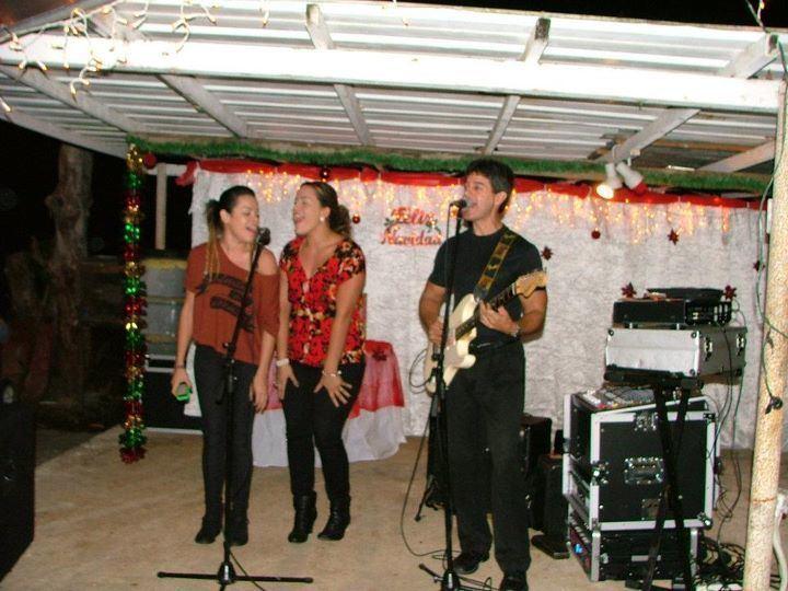 Anasco, Puerto Rico Festival of Anasco, Puerto Rico