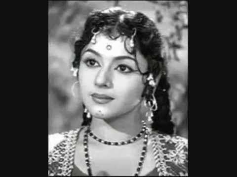 Tum Jo Humare Meet Na Hote Aashiq 1962 YouTube
