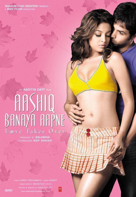 Aashiq Banaya Aapne Aashiq Banaya Aapne 2005 Hindi Movie Mp3 Song Free Download