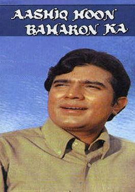 Watch Aashiq Hoon Baharon Ka Full Movie Online HD for Free OZEE