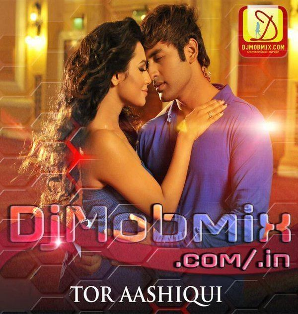 Aashiqui (2015 film) Aashiqui 2015 Bengali Movie Video Songs Free Download