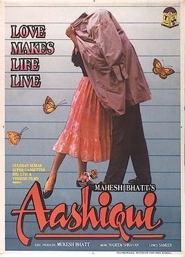 Aashiqui httpsuploadwikimediaorgwikipediaendd0Aas