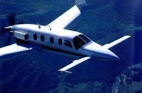 AASI Jetcruzer Blog on World of Civil Airplanes AASI Jetcruzer
