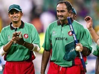 Aasif Karim Latest News Photos Biography Stats Batting averages