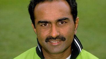 Aasif Karim Kenya cricket is dead and buried Cricket ESPN