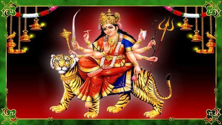 Aathi Parasakthi Aathi Parasakthi TAMIL BHAKTHI SONGS TAMIL BHAKTHI SONGS TAMIL