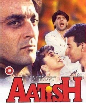 Aatish: Feel the Fire Aatish Feel the Fire Photos Pics Aatish Feel the Fire Wallpapers