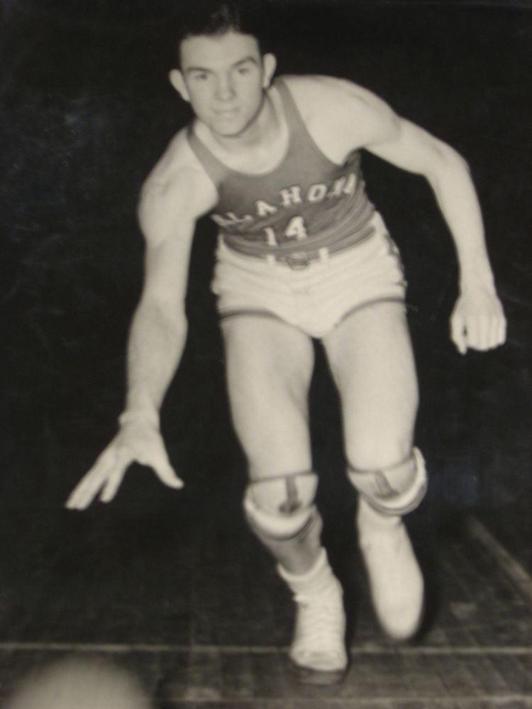 AAU Men's Basketball All-Americans