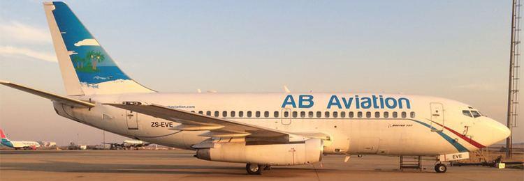 AB Aviation wwwchaviationcomportalstock3269jpg