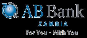 AB Bank Zambia wwwabbankcozmcssimageslogo3gif
