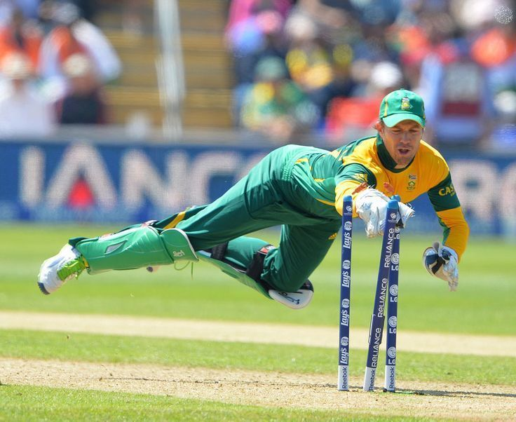 32 best Cricket images on Pinterest Ab de villiers Cricket and Abs