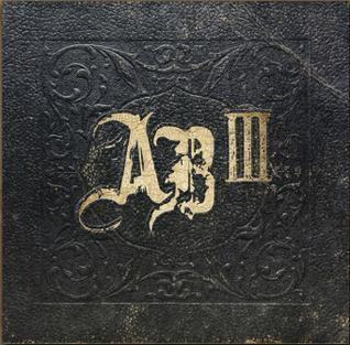 AB III httpsuploadwikimediaorgwikipediaenccaAB