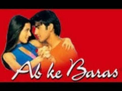Ab Ke Baras Full Movie Arya Babbar Amrita Rao Bollywood Latest