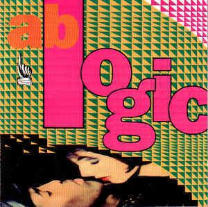 AB Logic AB Logic AB Logic CD Album at Discogs