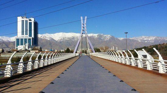 Ab-o-Atash Park AboAtash Park Picture of Tehran Tehran Province TripAdvisor