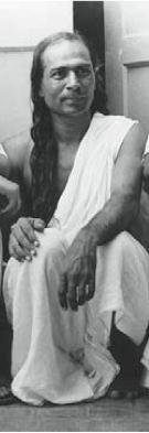 A.B. Purani ikscorgassetspuranijpg