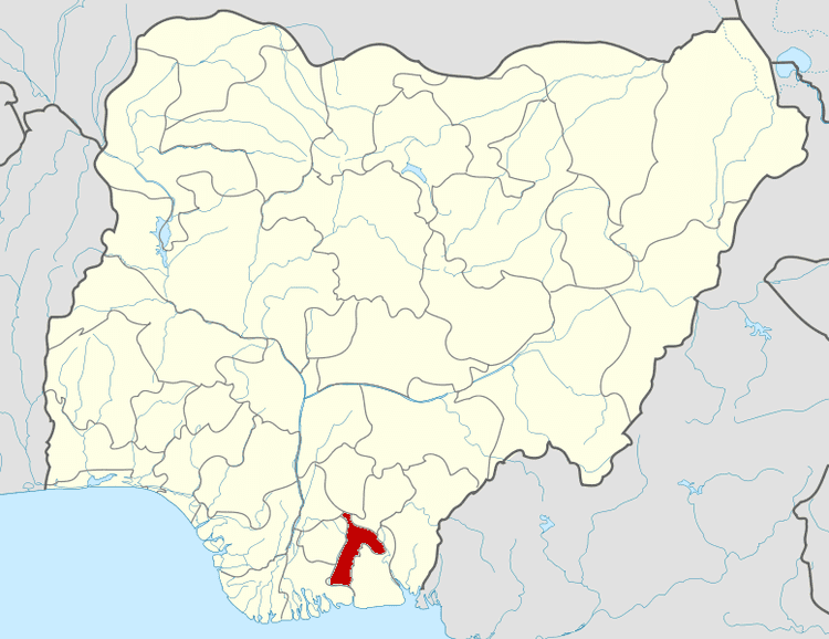 Aba, Abia in the past, History of Aba, Abia
