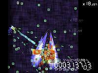 ABA Games httpsuploadwikimediaorgwikipediacommonsthu