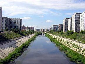 Aba River (Russia) httpsuploadwikimediaorgwikipediacommonsthu