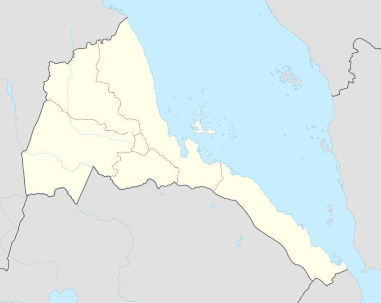 Abacheri