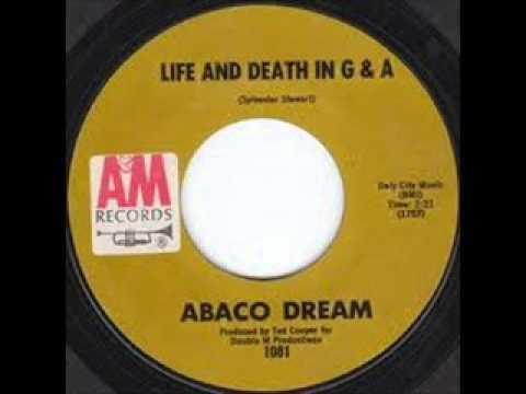 Abaco Dream httpsiytimgcomviENaucSgxZ4Uhqdefaultjpg