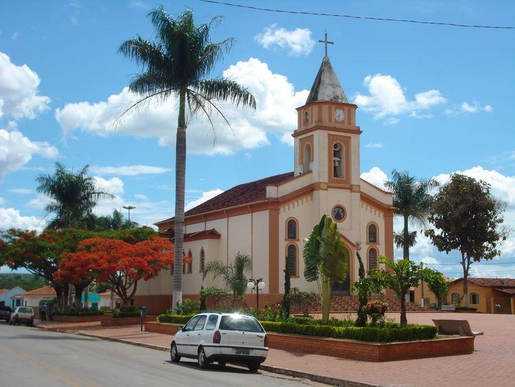 Abadia dos Dourados staticpanoramiocomphotosoriginal28685391jpg