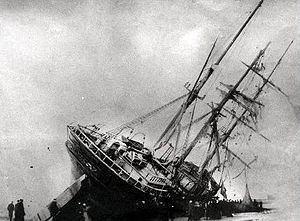 Abana (barque) httpsuploadwikimediaorgwikipediacommonsthu