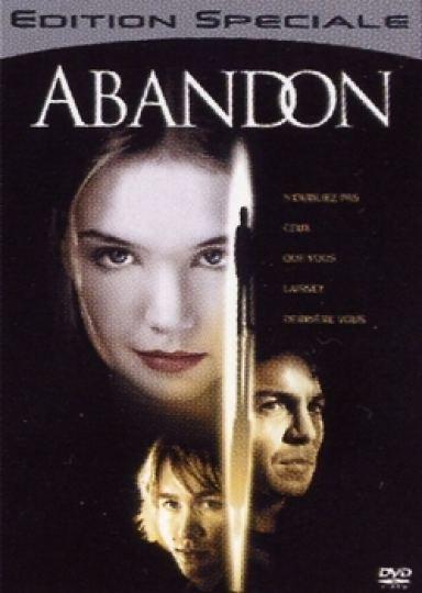 Abandon (film) Abandon bande annonce du film sances sortie avis