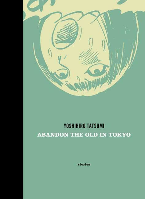 Abandon the Old in Tokyo t2gstaticcomimagesqtbnANd9GcTzdBrbWQZyhf32X4