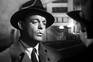 Abandoned (1949 film) Abandoned 1949 Film Noir of the Week