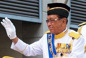Abang Muhammad Salahuddin httpsuploadwikimediaorgwikipediacommonsthu