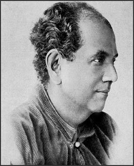 Abanindranath Tagore httpsuploadwikimediaorgwikipediacommons55