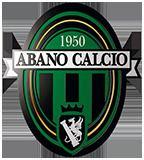 Abano Calcio httpsuploadwikimediaorgwikipediaen11eAba