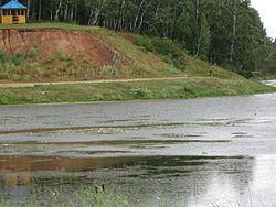 Abansky District httpsuploadwikimediaorgwikipediacommonsthu