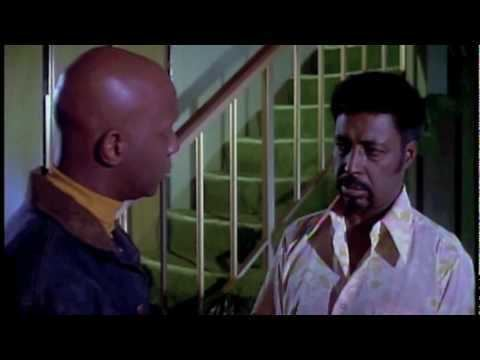 Abar, the First Black Superman Abar The First Black Superman trailer YouTube