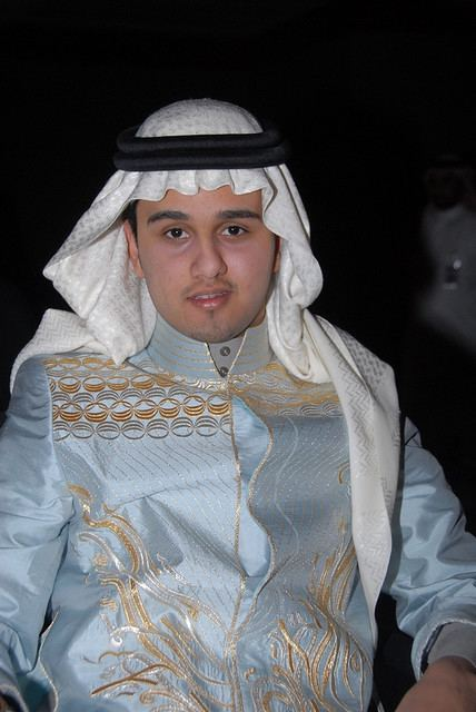 Abass Ibrahim