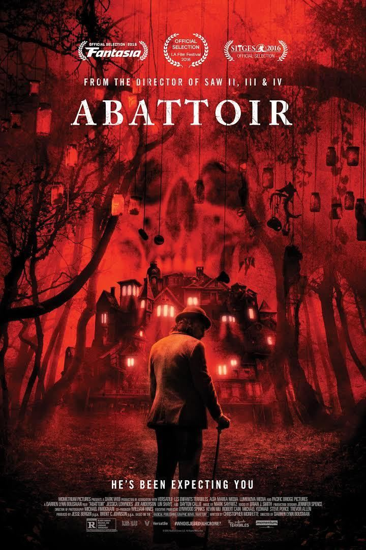 Abattoir (film) t3gstaticcomimagesqtbnANd9GcTdCdphLxe375mmL