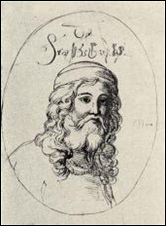 Abaza Mehmed Pasha