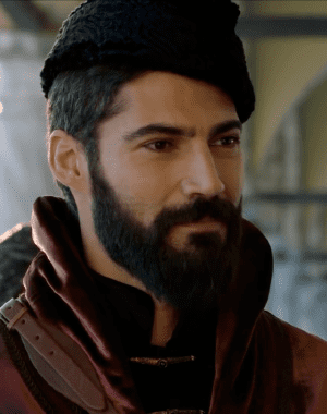 Abaza Mehmed Pasha timstvstaticimgpersonb161219ekranresmi2