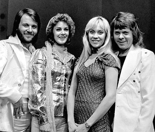 ABBA httpsuploadwikimediaorgwikipediacommonscc
